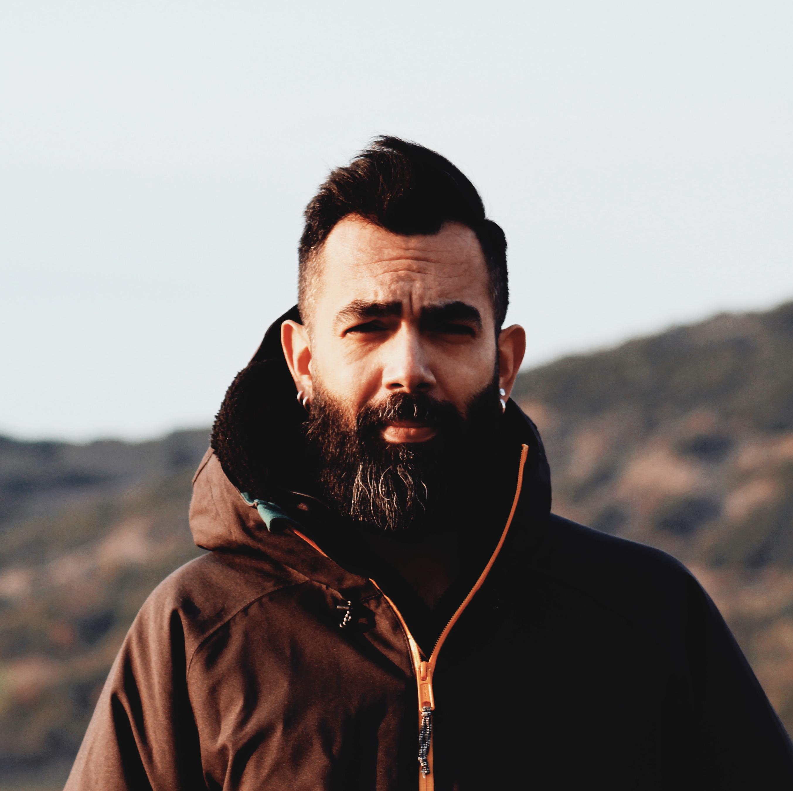 Murat Miroğlu